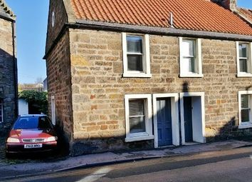 Thumbnail 2 bed property for sale in High Street West, Anstruther
