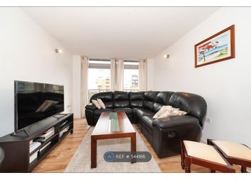 Thumbnail 1 bed flat to rent in Hollycourt, Greenwich, London