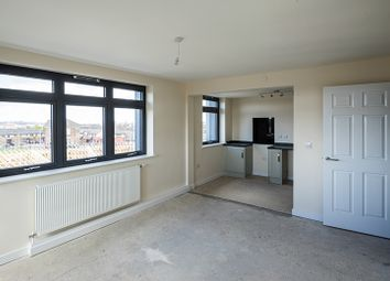 Thumbnail 2 bedroom flat to rent in Boundary Street/Marwood Towers, Liverpool