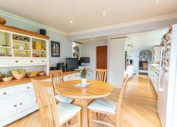 4 bed detached house for sale in The Briers, Eccleston, Chorley PR7