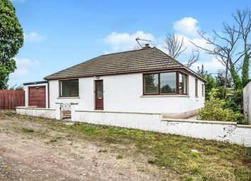 3 bed bungalow for sale in Kirkhill, Inverness IV5
