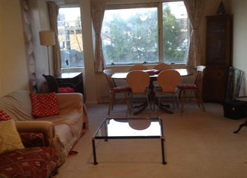 Thumbnail 1 bed flat to rent in St. John's Avenue, London