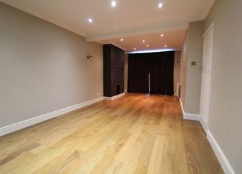 Thumbnail 5 bed end terrace house to rent in Brick Lane, Enfield
