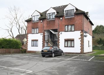 Thumbnail 1 bed flat to rent in Bassetsbury Lane, High Wycombe