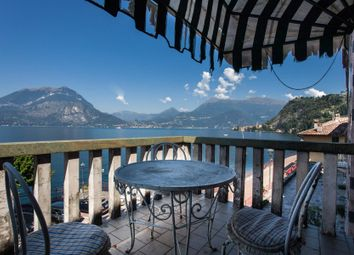 Thumbnail 3 bed detached house for sale in Via Statale, Provincia di Como, Italy