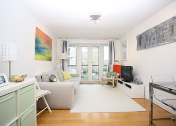 Thumbnail 1 bed flat to rent in St Davids Square, Isle Of Dogs, Docklands