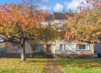 2 bed flat for sale in Portland Place, Portland, Hamilton ML3