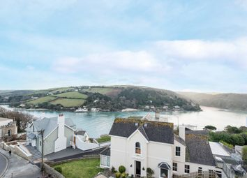 Thumbnail 2 bed flat for sale in Devon Road, Salcombe