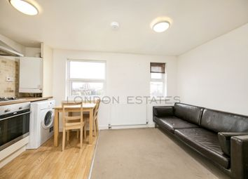 Thumbnail Studio to rent in Lillie Road, Fulham