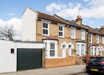 Thumbnail 3 bed maisonette for sale in Kemeys Street, Hackney