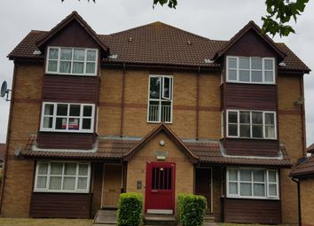 Thumbnail Studio for sale in Frobisher Road, Erith, Kent