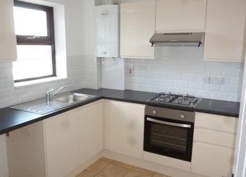 Thumbnail 3 bed flat to rent in Glenview House, Peasedown St John