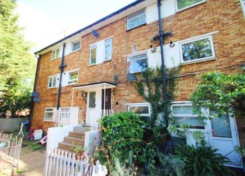 1 bed maisonette for sale in Langdon Court, Craven Park Road NW10