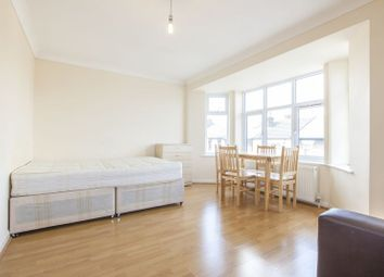 Thumbnail 2 bedroom flat to rent in Byron Road, Walthamstow