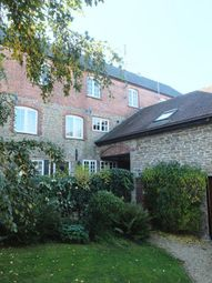 Thumbnail 4 bed barn conversion for sale in Westerleigh, 6 Leys Farm, Tarrington, Hereford, Herefordshire