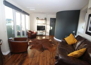 Thumbnail 4 bed flat for sale in City Road, Newcastle Upon Tyne, Tyne And Wear