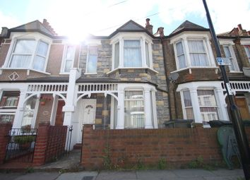 Thumbnail 4 bed terraced house to rent in Nelgard Road, Catford, London