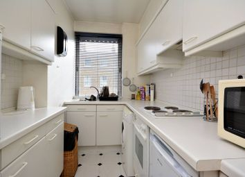 Thumbnail 1 bedroom flat for sale in Kendal Street, Connaught Village
