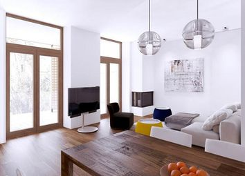 Thumbnail 1 bed apartment for sale in Old Town, Ljubljana, Slovenia, 1000