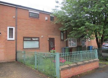 2 bed terraced house to rent in Wheat Close, Manchester M13