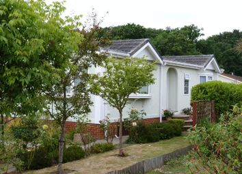 Thumbnail 2 bedroom property for sale in Medina Park, Folly Lane, Whippingham, East Cowes