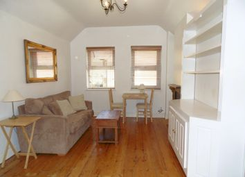 Thumbnail 1 bed flat to rent in Park Road, Abingdon
