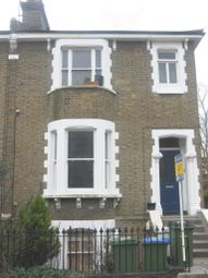 Thumbnail 1 bed flat to rent in Devonshire Drive, Greenwich