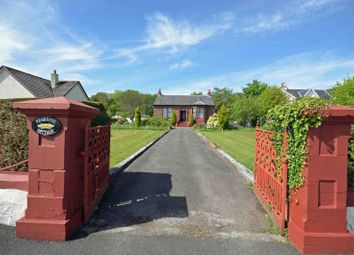 Thumbnail 2 bed bungalow for sale in Toward, Dunoon