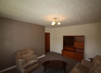 Thumbnail 2 bed flat to rent in Beattie Avenue, Aberdeen