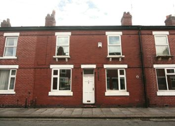 Thumbnail 2 bed terraced house to rent in Birch Avenue, Sale