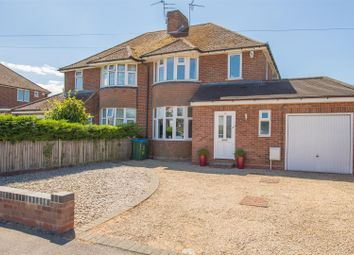 3 bed semi-detached house for sale in Turnfurlong, Aylesbury HP21