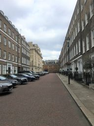 Thumbnail Office to let in Ely Place, London