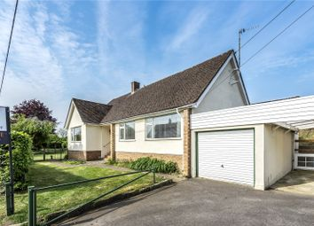 Thumbnail 3 bed bungalow to rent in Wheatley Road, Garsington