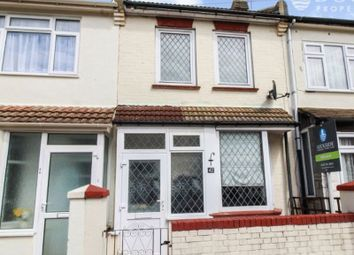 3 bed property for sale in May Road, Gillingham ME7