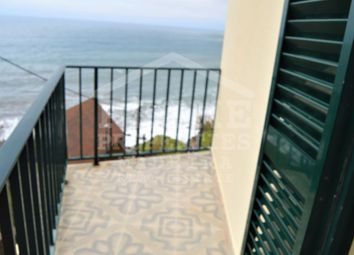 Thumbnail 2 bed detached house for sale in Jardim Do Mar, Jardim Do Mar, Calheta (Madeira)
