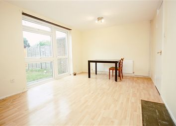 Thumbnail 3 bed terraced house to rent in South Road, Burnt Oak, Edgware