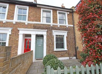 2 bed terraced house to rent in Costa Street, London SE15