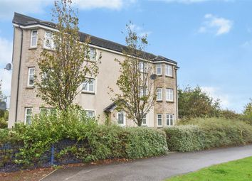 Thumbnail 2 bed flat for sale in Peasehill Road, Rosyth, Dunfermline