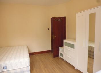 Thumbnail Room to rent in Letchworth Street, Tooting Broadway
