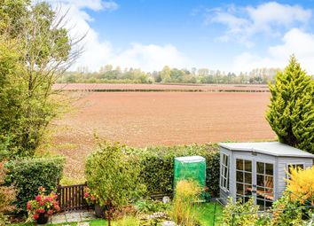 Thumbnail 5 bed detached house for sale in Hop Pole Green, Leigh Sinton, Malvern