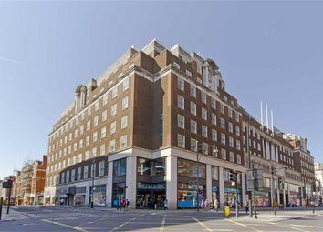 2 bed flat for sale in Park Street, London W1K
