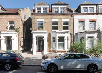 1 bed flat for sale in Gloucester Drive, London N4