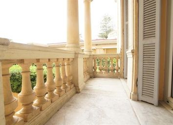 Thumbnail 1 bed apartment for sale in 14, Bd. Princesse Charlotte, Monaco, Monaco