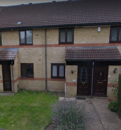 Thumbnail 2 bed terraced house for sale in Kilamarnock Road, Dagenham