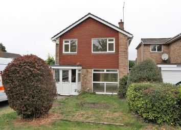 Thumbnail 3 bed property to rent in Worgret Road, Poole