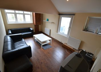 4 bed property to rent in Albany Road, Roath, Cardiff CF24