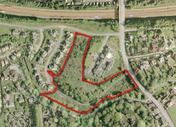 Thumbnail Land for sale in St. Ninians Road, Linlithgow