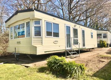 2 bed property for sale in Fairway Holiday Park The Fairway, Sandown PO36