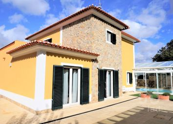 Thumbnail 4 bed detached house for sale in 2665 Venda Do Pinheiro, Portugal