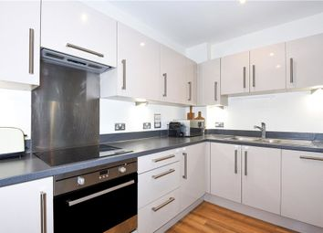 Thumbnail 1 bed flat for sale in Braunston House, Hatton Road